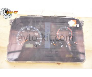 Панель приборов, 24В FAW 1031 (2,67)