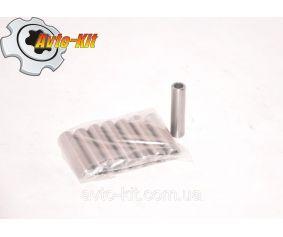 Втулка направляющая клапана (комплект) FAW 1031, 1041 ФАВ 1041 (3,2 л)