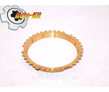 Кольцо синхронизатора 1,2,3 передачи FAW 1031, 1041 ФАВ 1041 (3,2 л)