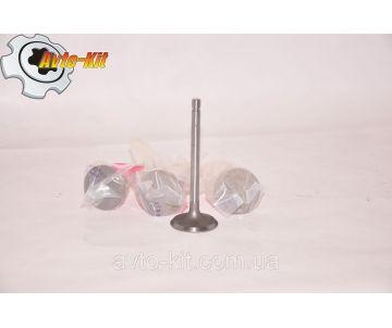 Клапан впускной FAW 1051 ФАВ 1051 (3,17)