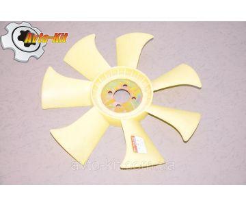 Крыльчатка вентилятора FAW 1061 ФАВ 1061 (4,75 л)