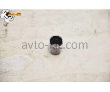 Втулка шкворня ремонтная FAW 1031, 1041 ФАВ 1041 (3,2 л)