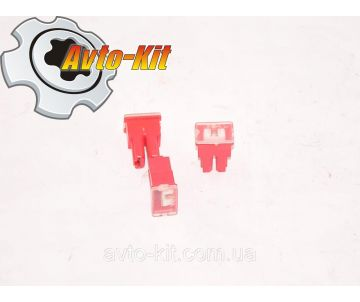 Предохранитель 50А FAW 1031, 1041 ФАВ 1041 (3,2 л)