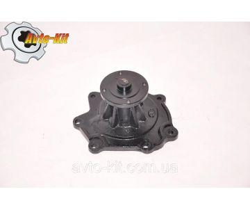 Насос водяной FAW 1051 ФАВ 1051 (3,17)