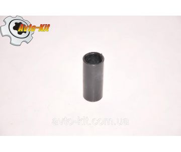 Втулка передней рессоры (пластик, малая) FAW 1061 ФАВ 1061 (4,75 л)