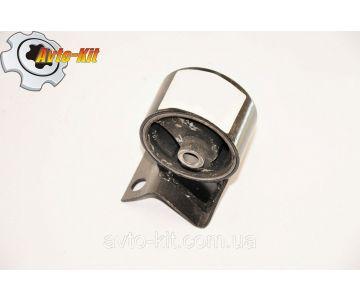 Подушка двигателя задняя (нового образца) Geely СК/СК2