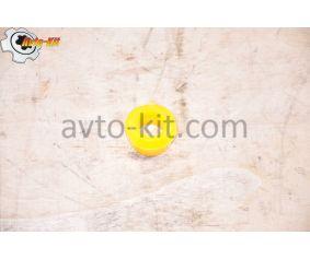 Втулка амортизатора (10C-2905425) FAW (37*20*24) FAW 1051 ФАВ 1051 (3,17)