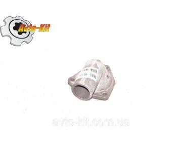 Крышка термостата Foton 1043 Фотон 1043 (3,7 л)