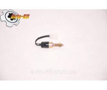 Включатель сигнала торможения FAW 1061 ФАВ 1061 (4,75 л)