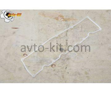 Прокладка клапанной крышки FAW 1031, 1041 ФАВ 1041 (3,2 л)