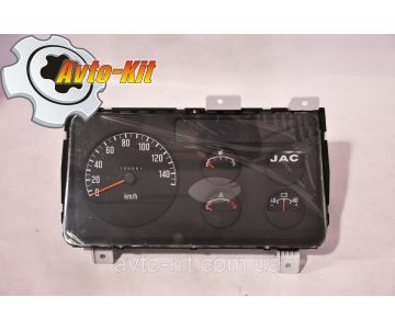 Панель приборов Jac 1020 (Джак 1020)