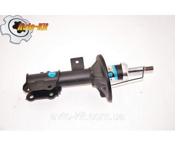 Амортизатор передний (газ) L Geely CK
