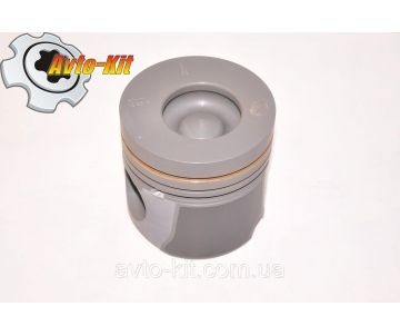 Поршень (комплект) FAW 1061 ФАВ 1061 (4,75 л) палец d=42