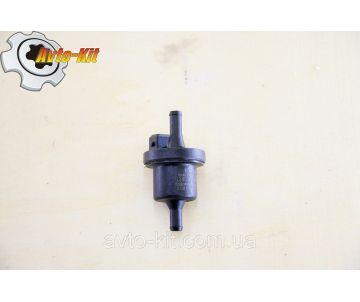 Клапан абсорбера евро 3 (оригинал) Geely MK/MK2