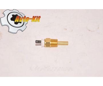 Датчик температуры, 24В (большой 2 контакта) FAW 1031, 1041 ФАВ 1041 (3,2 л)