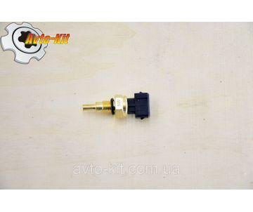 Датчик температуры охлаждающей жидкости 2 контакта Geely MK