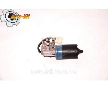 Двигатель стеклоочистителя 12В FAW 1031, 1041 ФАВ 1041 (3,2 л)