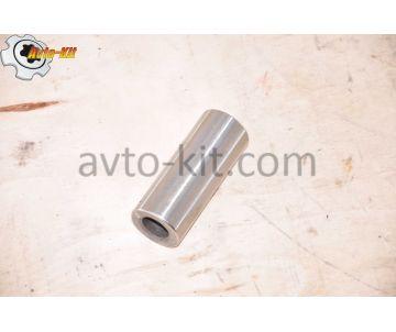 Палец поршневой FAW 1031, 1041 ФАВ 1041 (3,2 л) (d=33 мм)