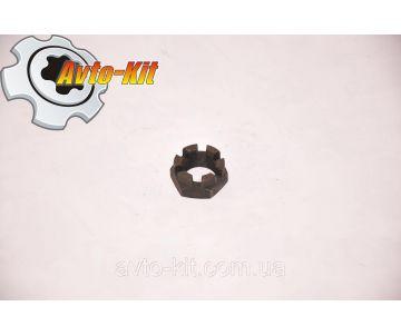 Гайка поворотного кулака Jac 1020 (Джак 1020)