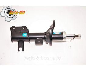 Амортизатор передний (газ) R Geely CK