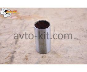 Втулка задней рессоры FAW 1061 ФАВ 1061 (4,75 L)