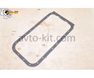 Прокладка поддона масляного FAW 1031, 1041 ФАВ 1041 (3,2 л)