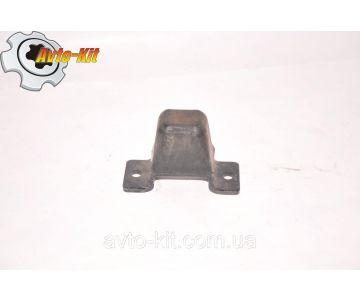 Отбойник рессоры передней FAW 1031, 1041 ФАВ 1041 (3,2 л)
