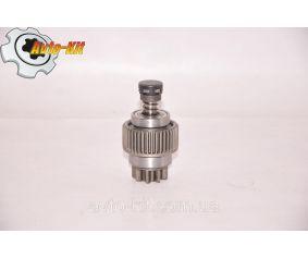 Бендикс (короткий стартер) FAW 1051 ФАВ 1051 (3,17)