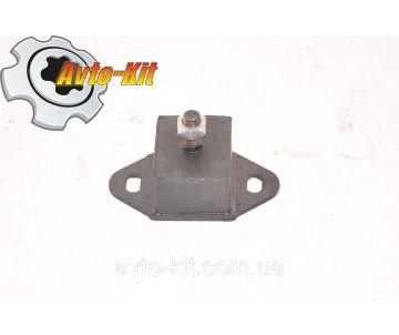Подушка двигателя передняя FAW 1031 (2,67)