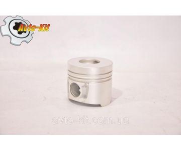 Поршень (комплект) FAW 1031, 1041 ФАВ 1041 (3,2 л) не турбо