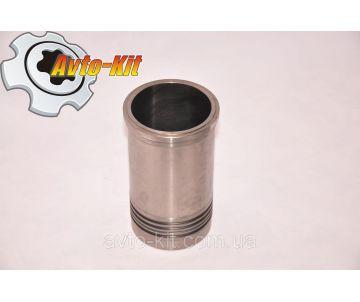 Гильза цилиндров Jac 1020 (Джак 1020)