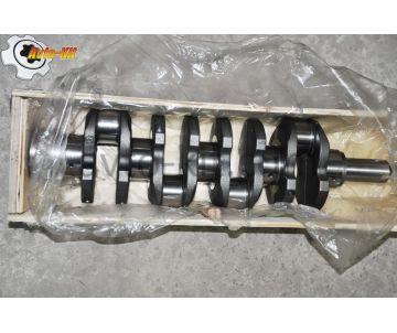 Вал коленчатый FAW 1051 ФАВ 1051 (3,17)