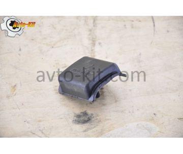 Подушка подрессорная задняя Jac 1020 (Джак 1020)