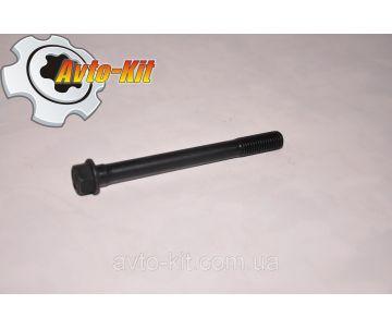 Болт головки цилиндров длинный Jac 1020 (Джак 1020)