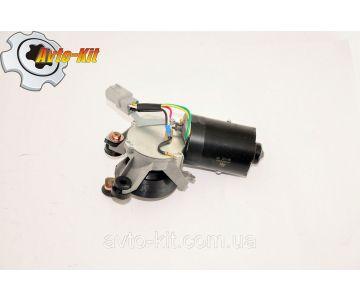 Мотор стеклоочистителя Geely CK2