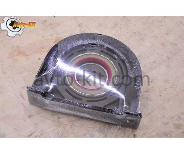 Опора подвесная вала карданного (70 мм) МЦО-220 HOWO