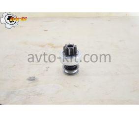 Бендикс стартера Foton 1043 Фотон 1043 (3,7 л) (9 зуб, 12 шл, 76 мм)