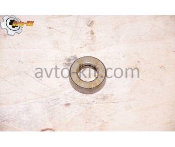 Подшипник опорный FAW 1031, 1041 ФАВ 1041 (3,2 л)