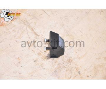 Подушка двигателя задняя (опоры КПП) FAW 1031 (2,67)