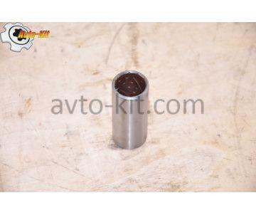 Втулка передней рессоры (металл, малая) FAW 1051 ФАВ 1051 (3,17)