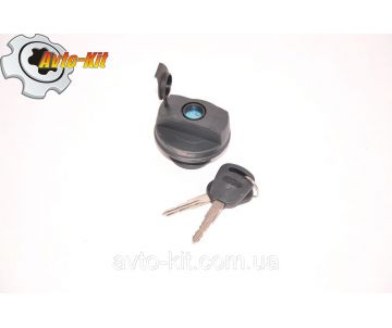 Крышка бака FAW 1031, 1041 ФАВ 1041 (3,2 л)