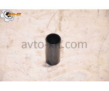 Втулка передней рессоры (пластик, малая) FAW 1051 ФАВ 1051 (3,17)