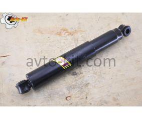 Амортизатор задний, передний FAW 1051 ФАВ 1051 (3,17)