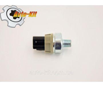 Датчик давления масла Geely CK/EC-8/GC6/LC/MK