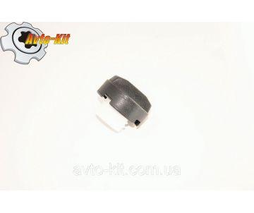 Крышка заливной горловины топливного бака GEELY CK/MK
