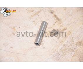 Втулка направляючего клапана комплект FAW 1061 ФАВ 1061 (4,75 л)