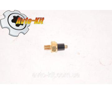 Датчик давления масла FAW 1031, 1041 ФАВ 1041 (3,2 л)