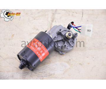 Двигатель стеклоочистителя, 24В FAW 1031, 1041 ФАВ 1041 (3,2 л)