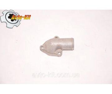 Крышка термостата FAW 1051 ФАВ 1051 (3,17)