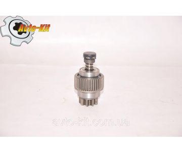 Бендикс FAW 1031, 1041 ФАВ 1041 (3,2 л) (короткий стартер)